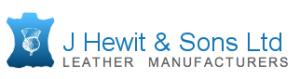 J Hewit & Sons