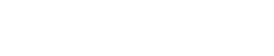 Brockman Bookbinders